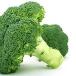 Grüne gemüse gesund