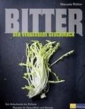 Kochbuch - Bitter